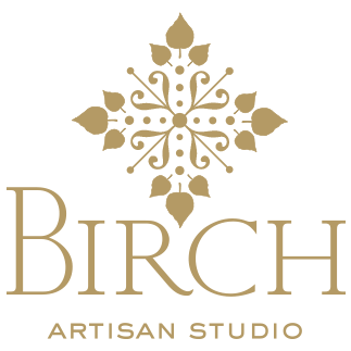 Birch_logo.png