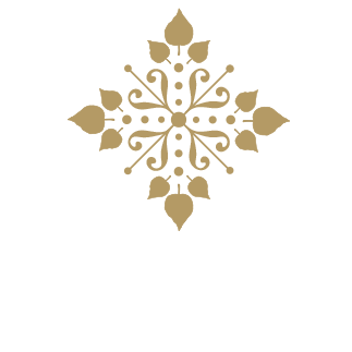 Birch_mainlogo.png