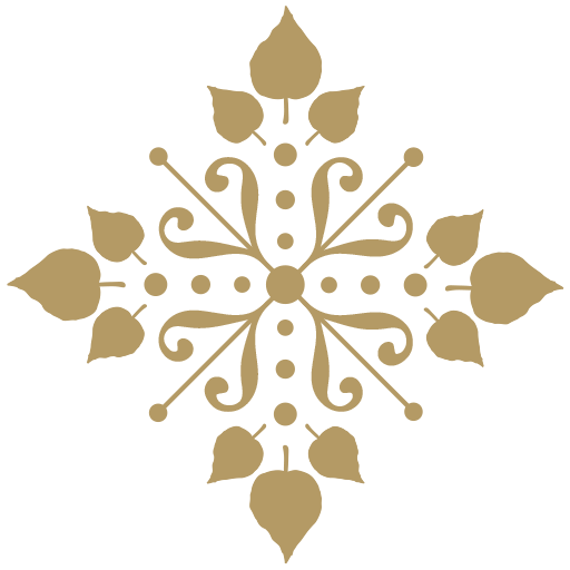 cropped-Birch_mandala.png