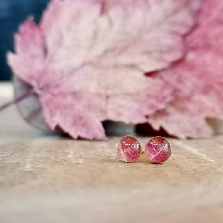 Canadiana Collection Earrings